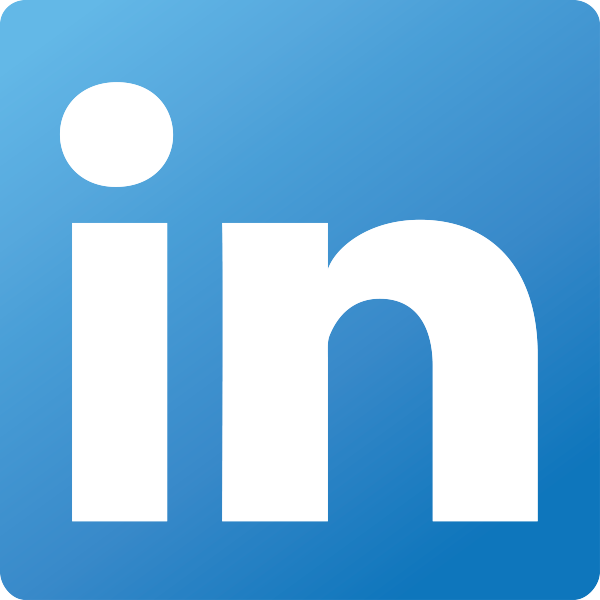 LinkedIn_simple_blue-600x600.png