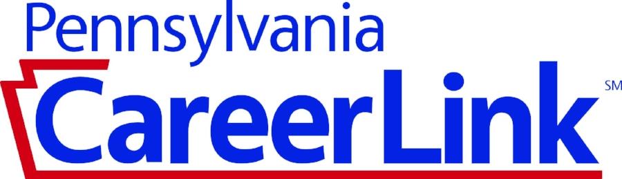 veterans services careerlink pittsburgh