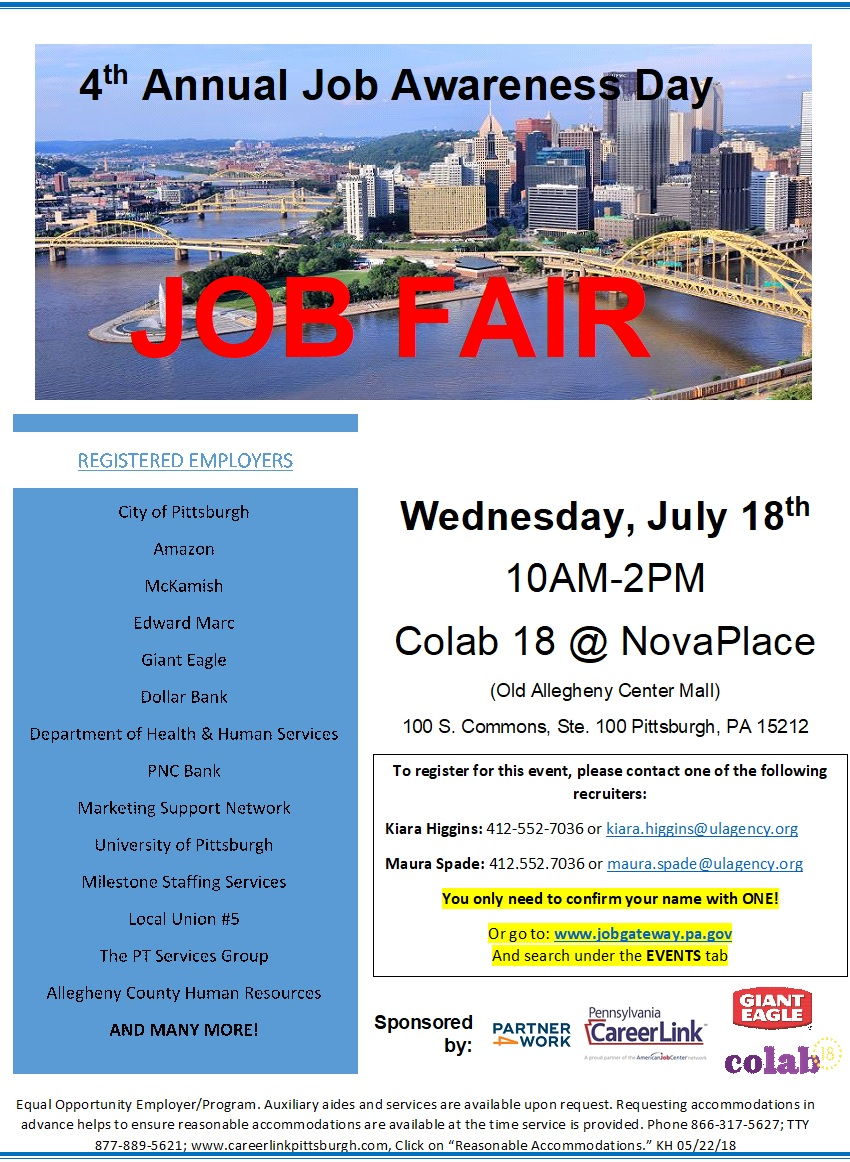 Job Fair 2018.jpg