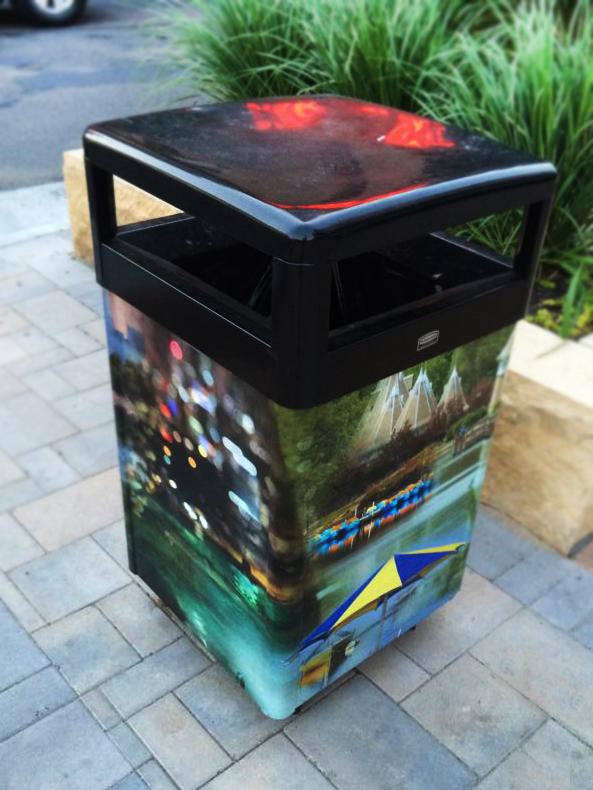 Walkway_Garbage3.jpg