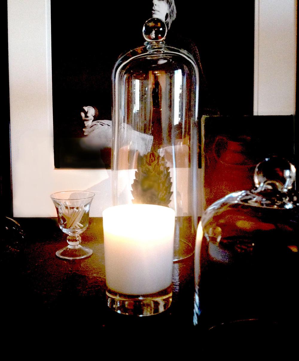 candle dark2.jpg