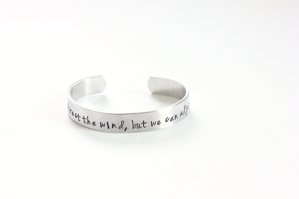 sailor cuff we cannot direct the wind JS font.JPG
