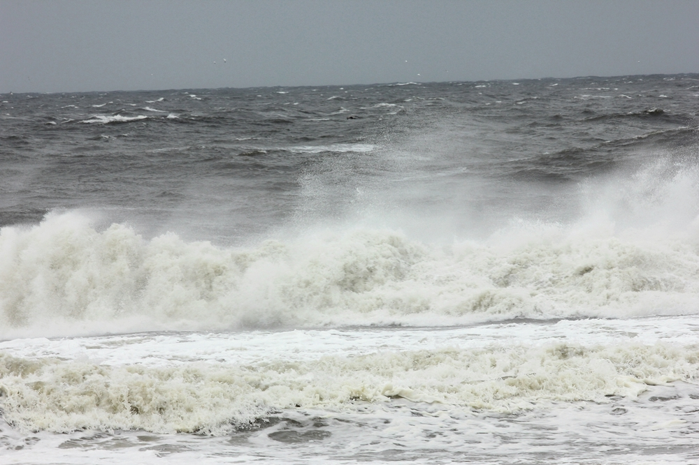 spindrift Hurricane Sandy 10-28-12A 058.JPG