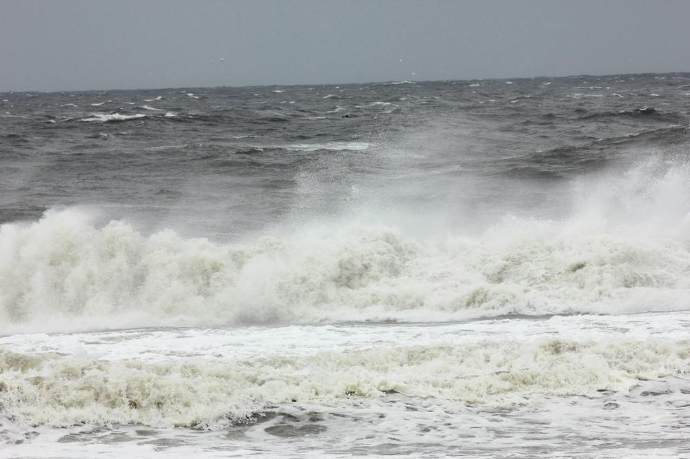 spindrift Hurricane Sandy 10-28-12A 058.JPG