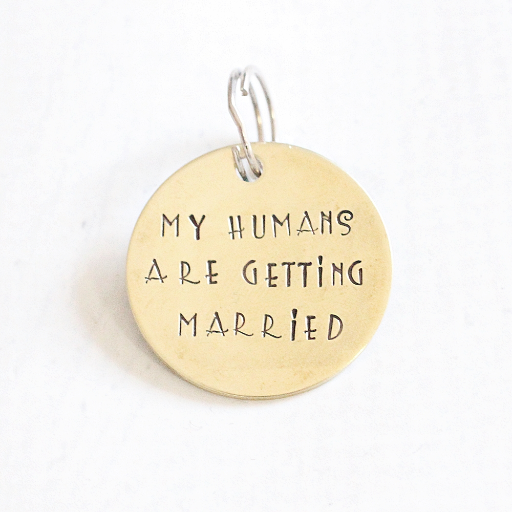 brass_my_humans_are_getting_married_pet_id