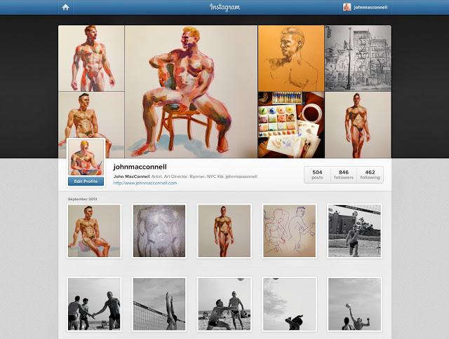 JohnMacConnell-Instagram.jpg