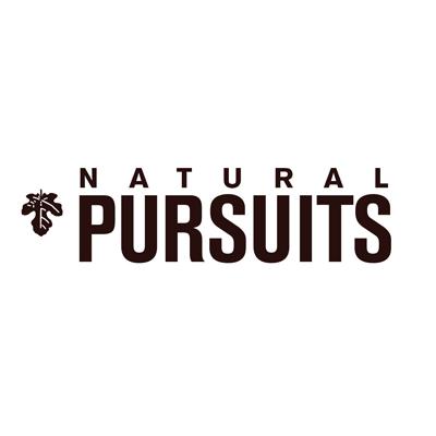 logo-NP-john-macconnell.jpg