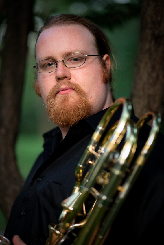 James Rogers Bass Trombone Head Shot.jpg