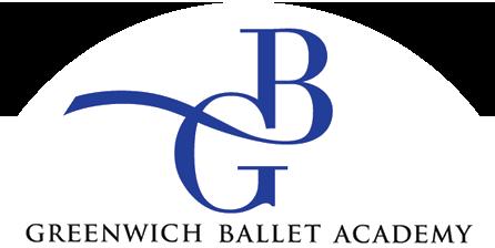 gba-circle-logo.png