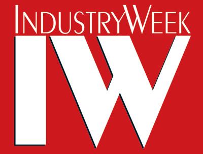IndustryWeek_Logo_2013_2.jpg
