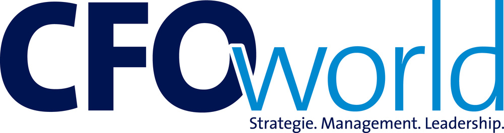CFOworld-Logo-transparent_CMYK.jpg