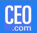 ceo.com.png