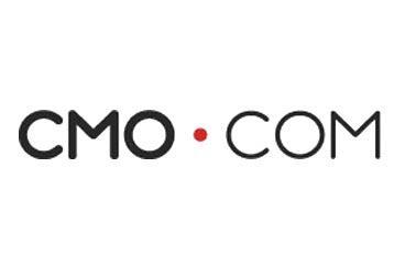 CMO_COM_tcm10-40958_w368.jpg