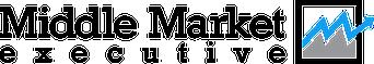 mmx_logo.png