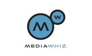 mediawhiz.jpg