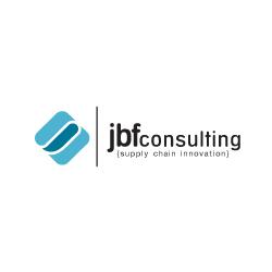 jbf_logo.jpg