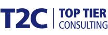 T2C_Logo.jpg
