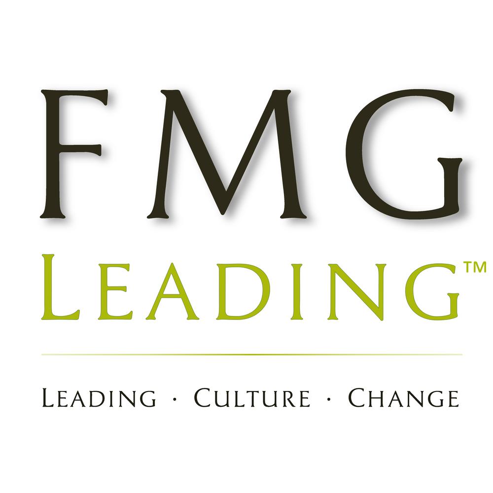 FMG LEADING BRAND LOGO