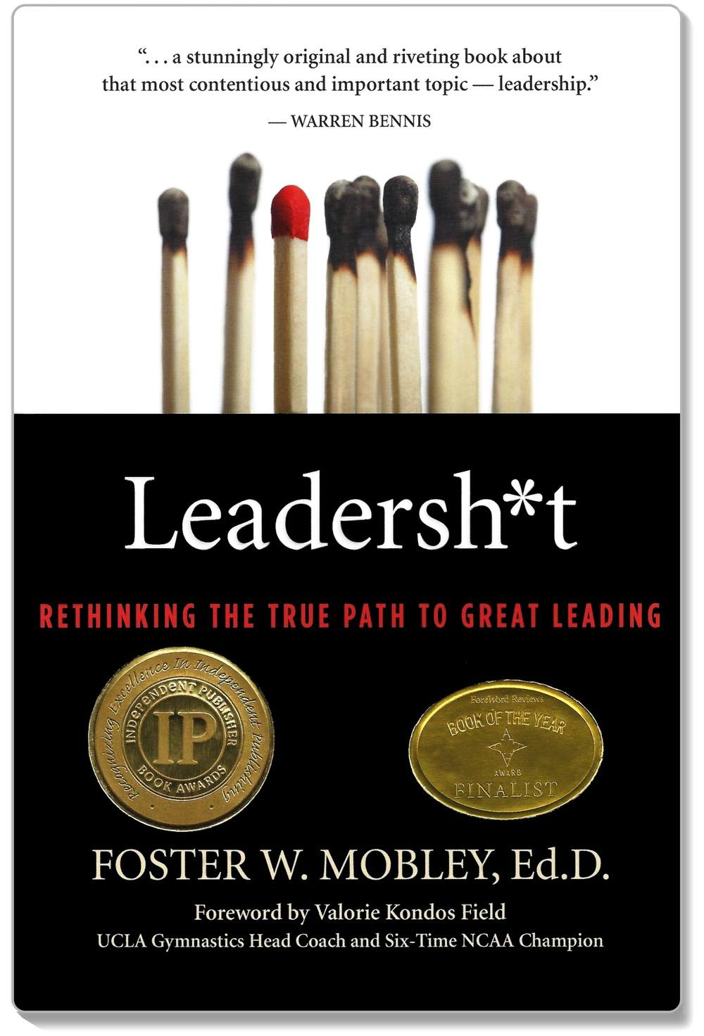 Leadersh*t by Dr. Foster Mobley.jpg