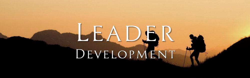 FMG Leading accelerates leadership development through one-on-one coaching and strategic advising for executive leaders and throughout the organization. Our coaching process aligns actions and values, deepens self-awareness, and improves leader quality and effectiveness.