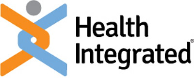 Health Integrated Logo