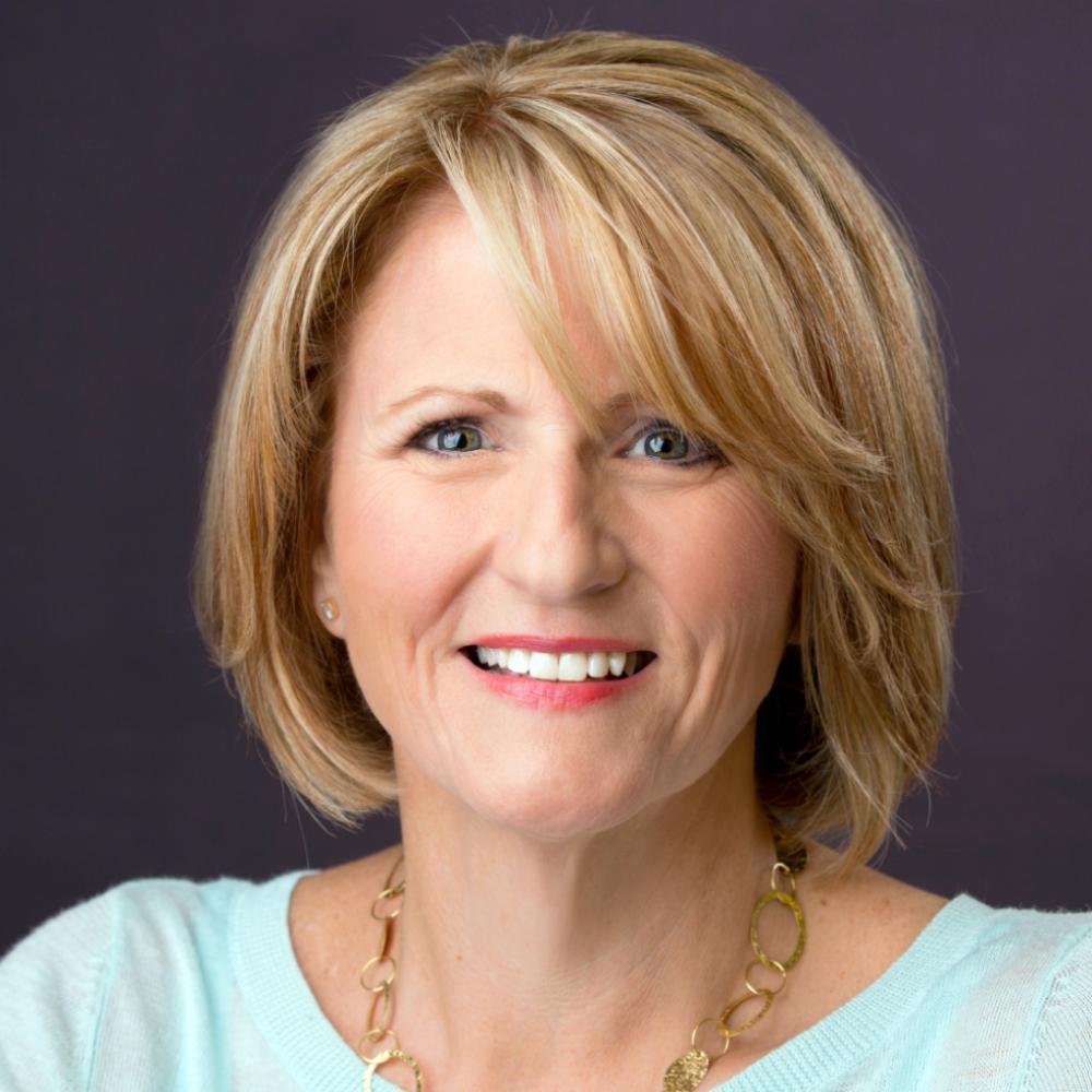 FMG Leading Beth Siegert