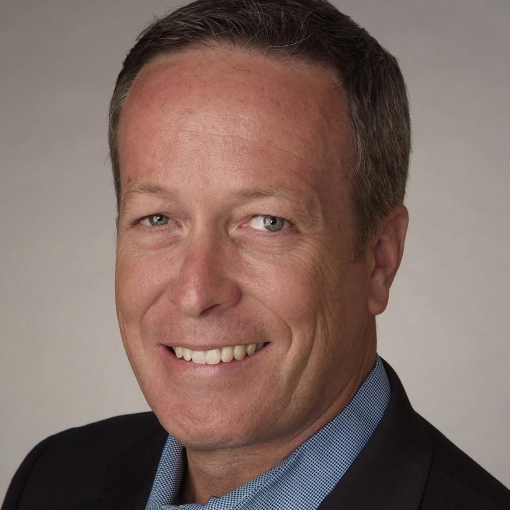 FMG Leading Dr. Mark Gasta
