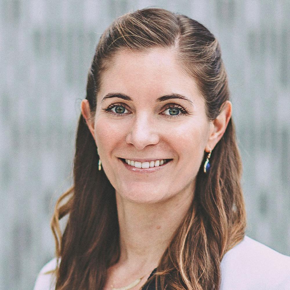 Erin Rocchio