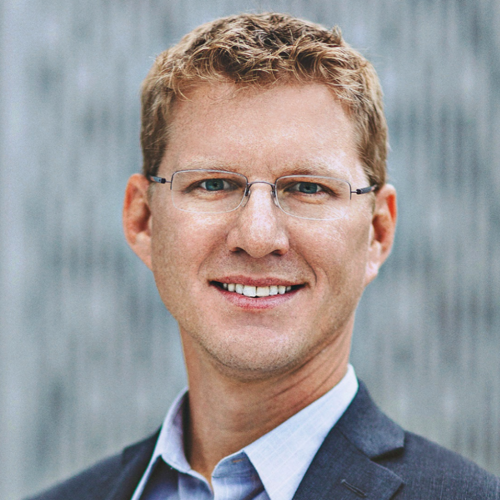 Dr. Josh Kuehler