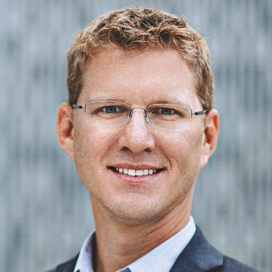 Dr. Joshua Kuehler, Consultant &Analytics Manager