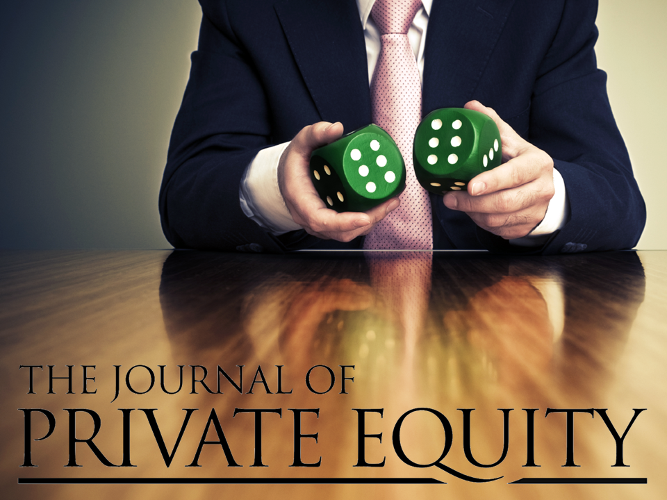 Increasing the Odds of Having the Right CEOs Running Portfolio Companies