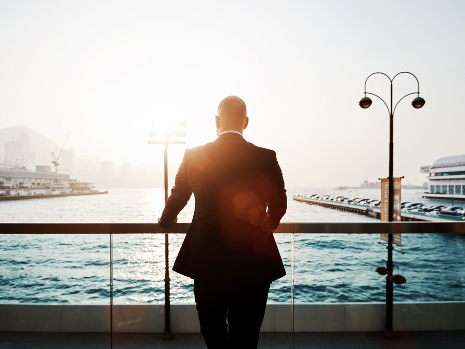 The Missing Ingredients: 3 Things PE Investors Should Look For in an CEO