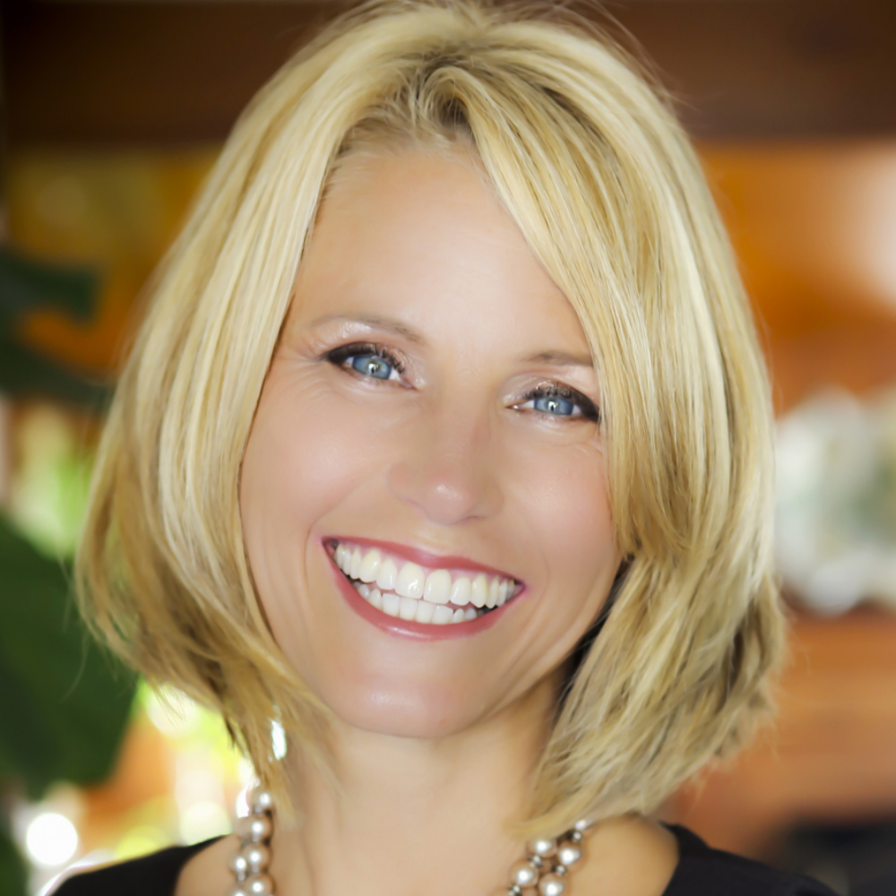 MaryCay Durrant is Principal of FMG Leading's Professional Services practice.MaryCay also serves as an executive coach, weaving a unique blend of pragmatic business savvy with neuroscience in a way that ignites executives and their teams. mcdurrant@fmgleading.com