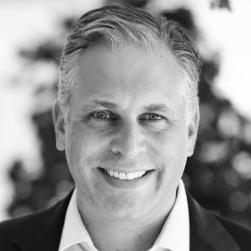 Jordan Klear, CEO, Medsurant Holdings