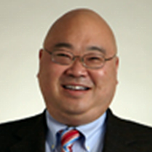Howard K. Aihara,  Former EVP and CFO, Alliance Imaging
