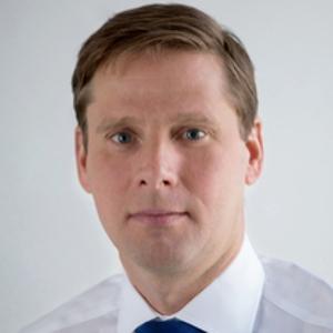 Oliver T. Moses, Managing Partner, WindRose Health Investors