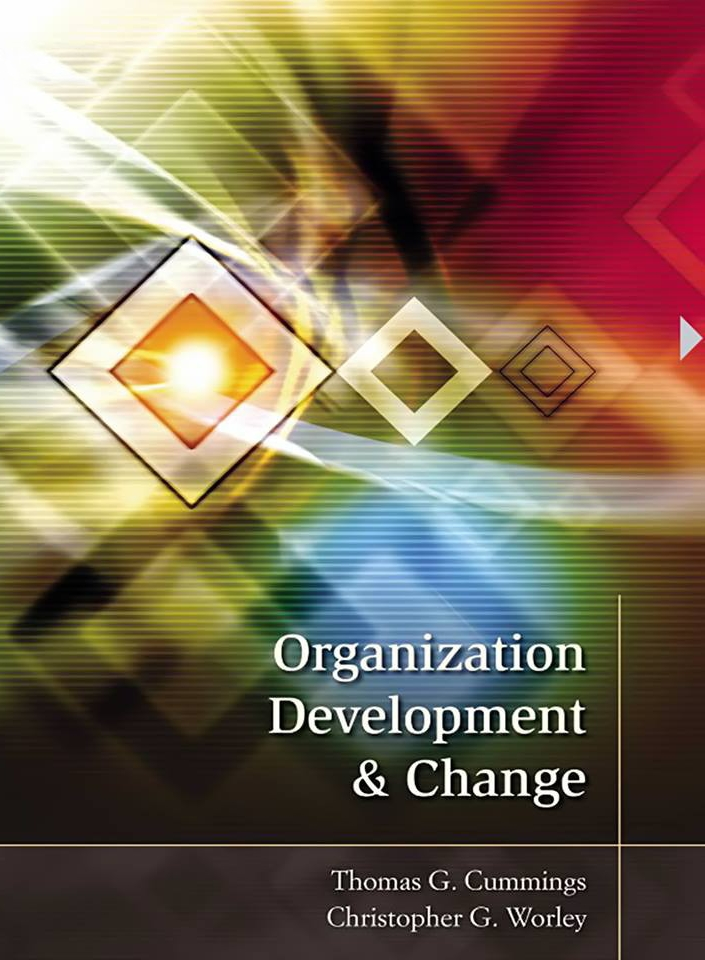 Organization Development and Change.jpg