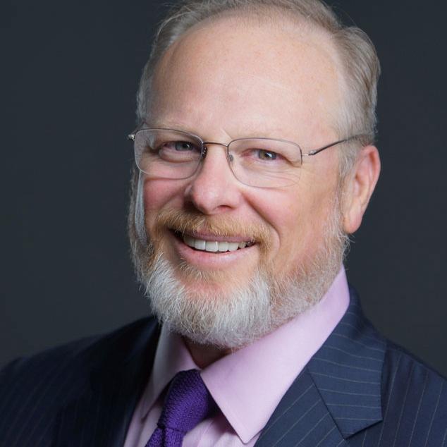 Jonathan Magid , Senior Consultant