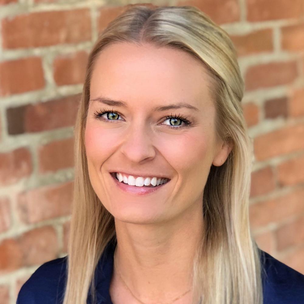Laura Dorsey , Executive Assistant