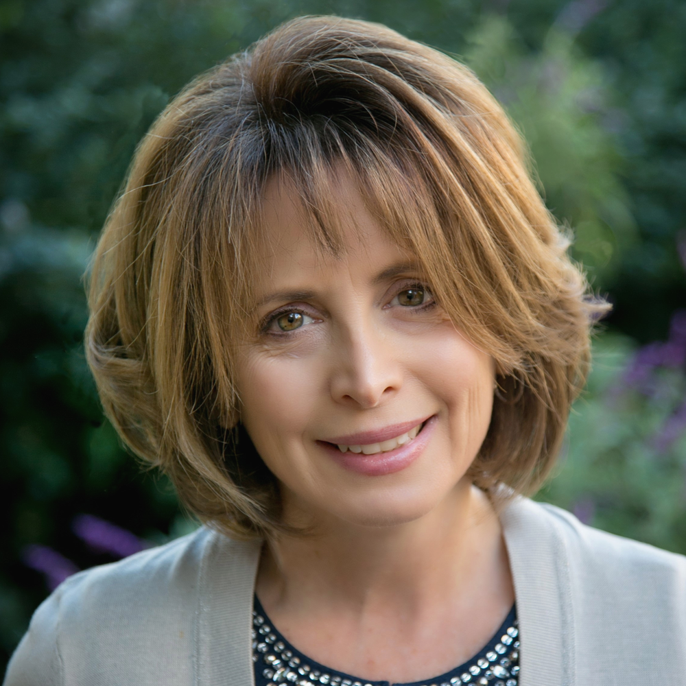 Leslie Solomon , Director, Healthcare