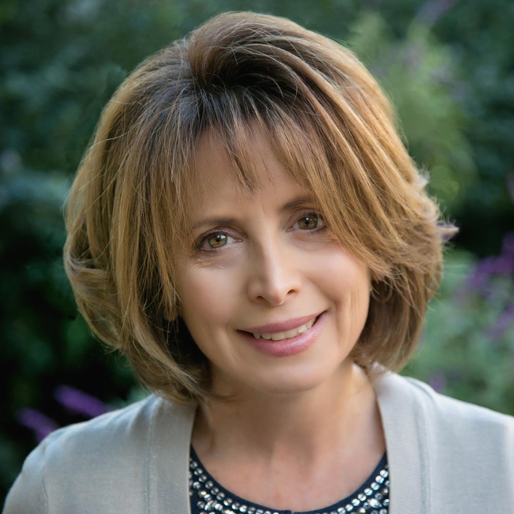 FMG Leading Leslie Solomon