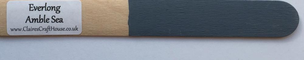 free colour guide - Request Your Free Everlong Colour Sticks & Colour Guide.