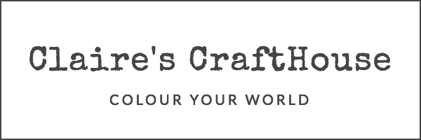 Claire's CraftHouse | Furniture Paint & Accessories | Furniture Restyling & Workshops