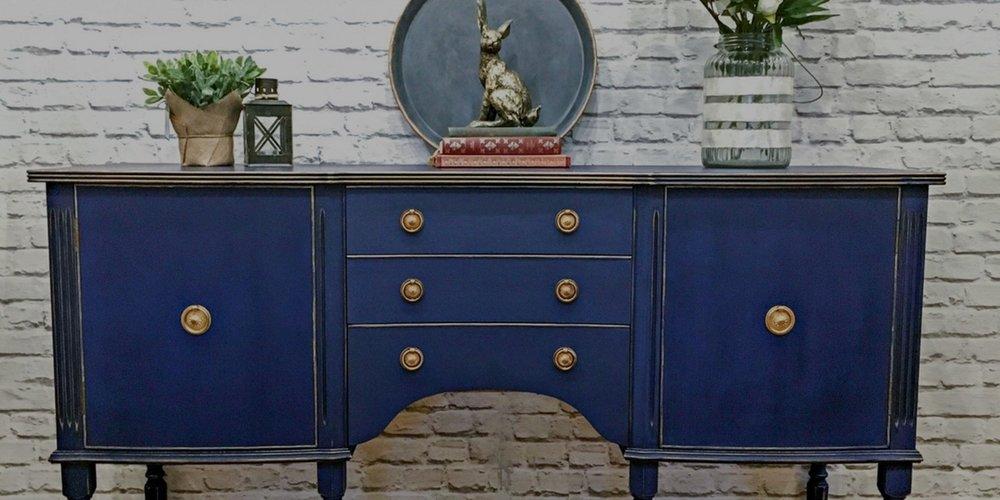 Everlong Chalk Paint Shop Claire S Crafthouse Furniture Paint