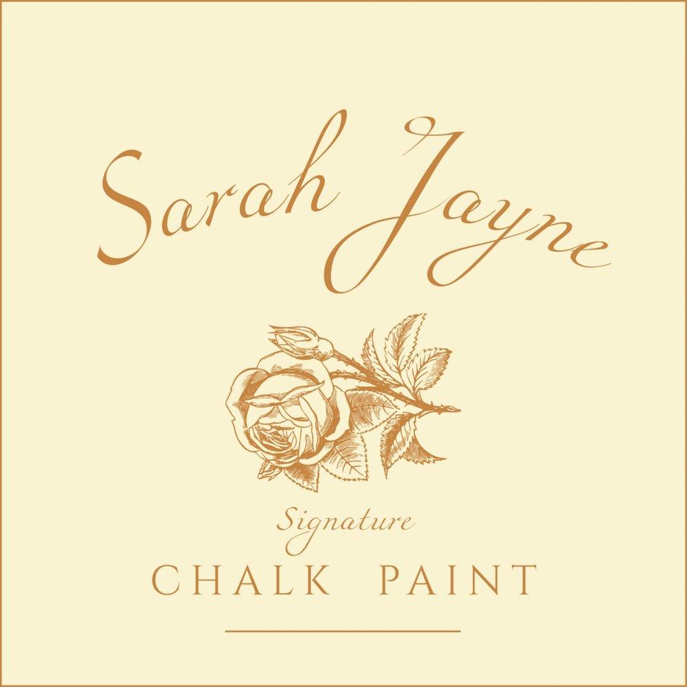 sarah-jayne-chalk-paint-logo.jpg