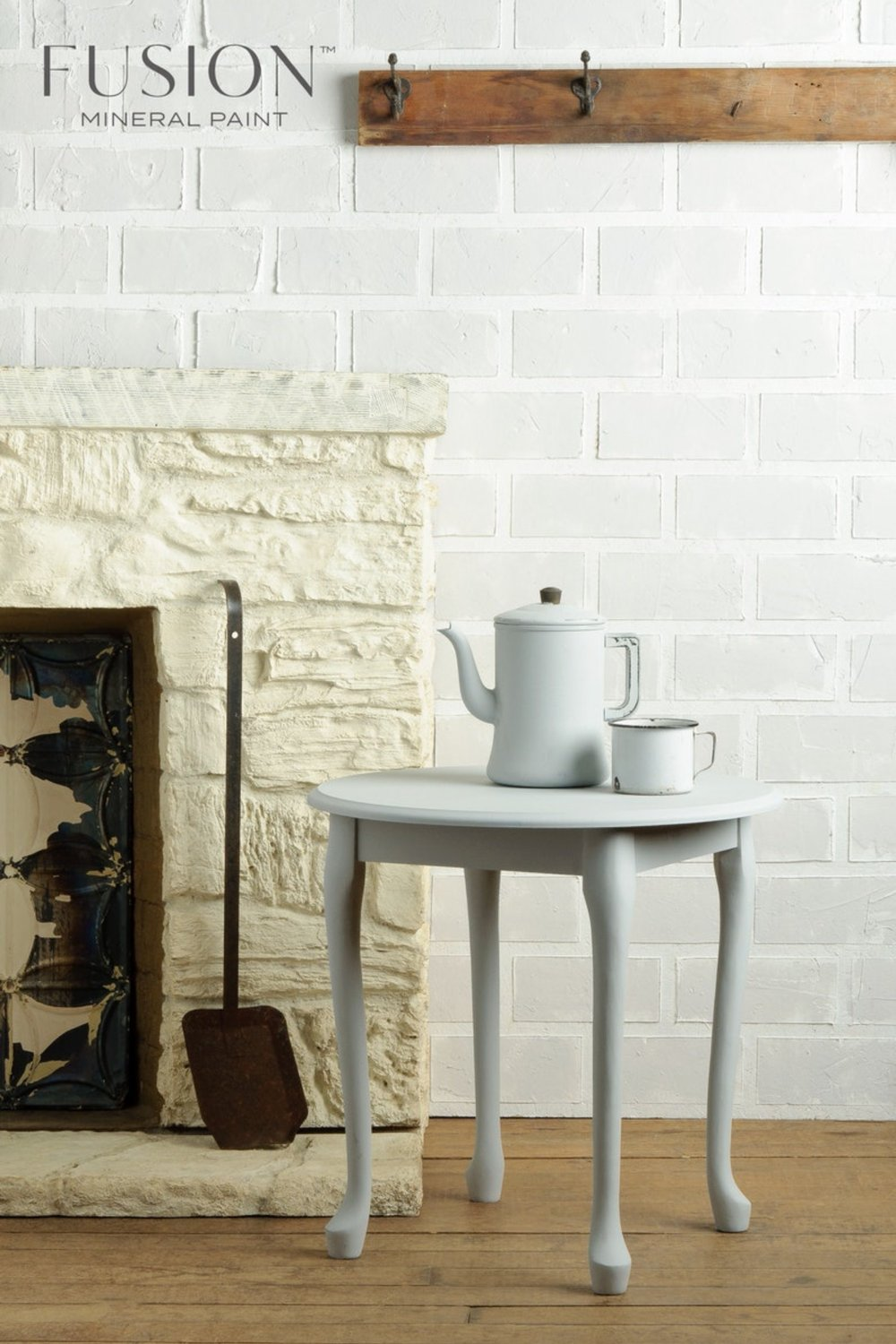 Fusion Sterling Lifestyle Small Table.jpg