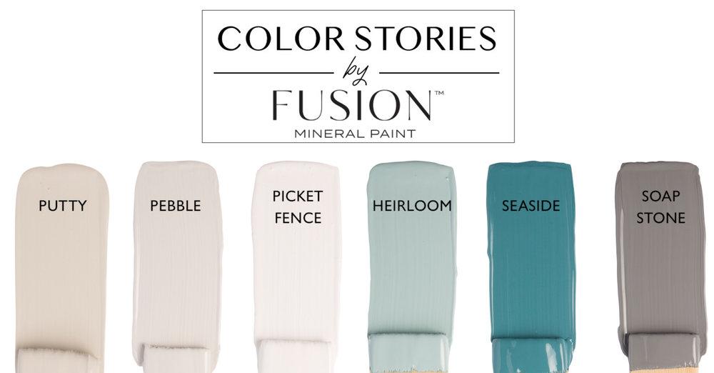 Fusion-Mineral-Paint-April-Colour-Story-Michael-Penney-2-1280x668.jpg