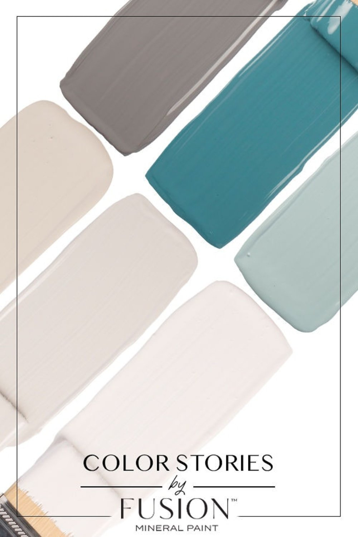 Fusion Paint April Colour Story Swatch.jpg
