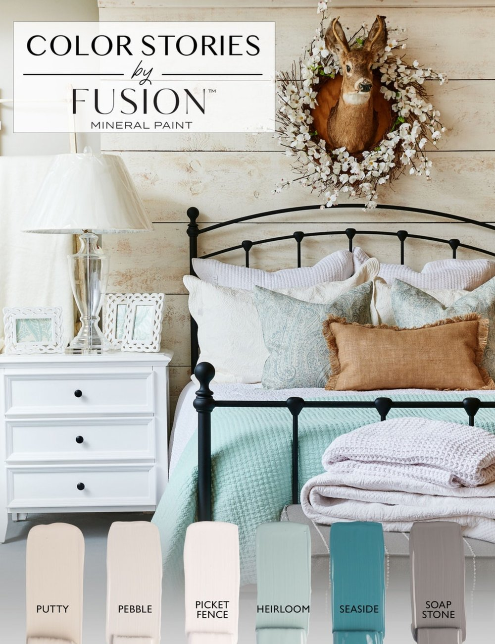 Fusion April Colour Story Cover.jpg