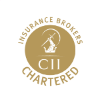 CII-Corporate Chartered InsBrokers 872.png